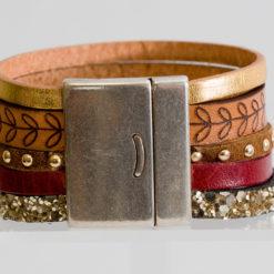 Bracelet Femme Allicante 01