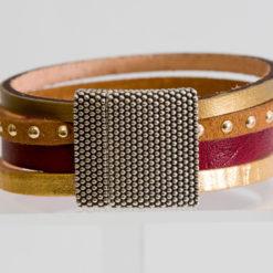 Bracelet Femme Allicante 02