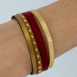 Bracelet Femme Alicante 02