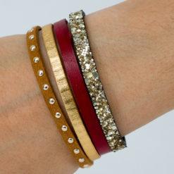 Bracelet Femme Alicante 03