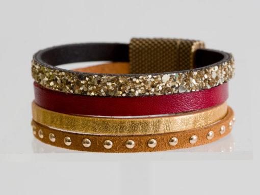 Bracelet Femme Allicante 03