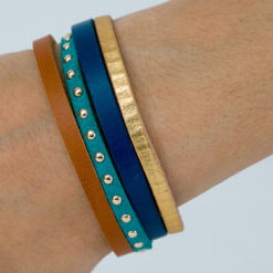 Bracelet Femme Ethnique 03