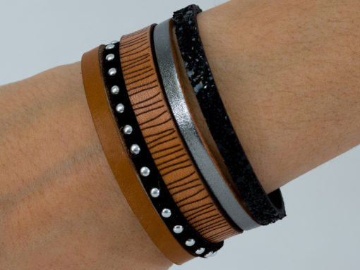 Bracelet Femme Ethnique 04