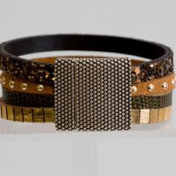 Bracelet Femme Olivade 03