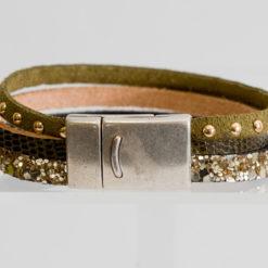 Bracelet Femme Olivade 04