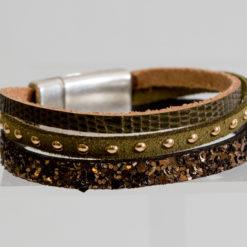Bracelet Femme Olivade 05
