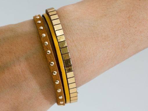 Bracelet Femme Sunny 02