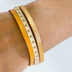 Bracelet Femme Sunny 03