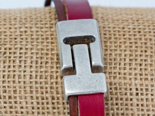 Bracelet Homme Bossa Nova 01