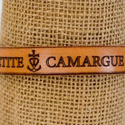 Bracelet Homme Camargue 01