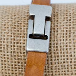 Bracelet Homme Hipster 01