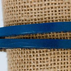 Bracelet Homme Marin 01
