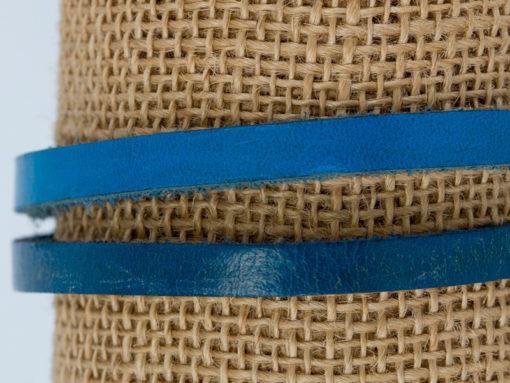 Bracelet Homme Marin 02