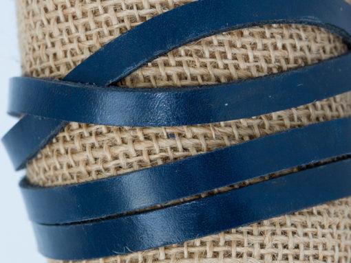 Bracelet Homme Marin 03