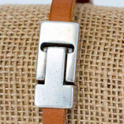 Bracelet Homme Terra 01