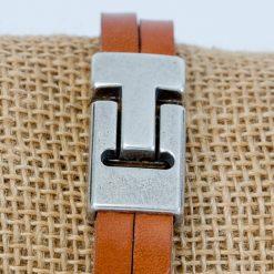 Bracelet Homme Terra 02