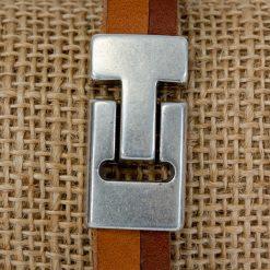 Bracelet Homme Terra 03