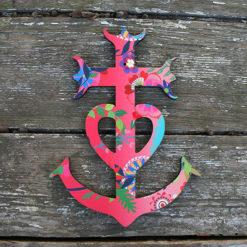 croix camarguaise Soledad